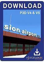 Sion P3D V4 & V5